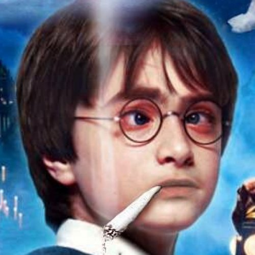 harry-potter-marihuana-72672