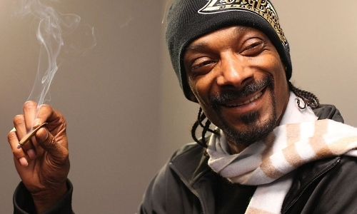 snoop-dogg-trawka-98292