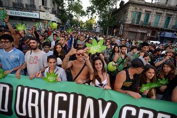 urugwaj-legalizacja-marihuany-92982