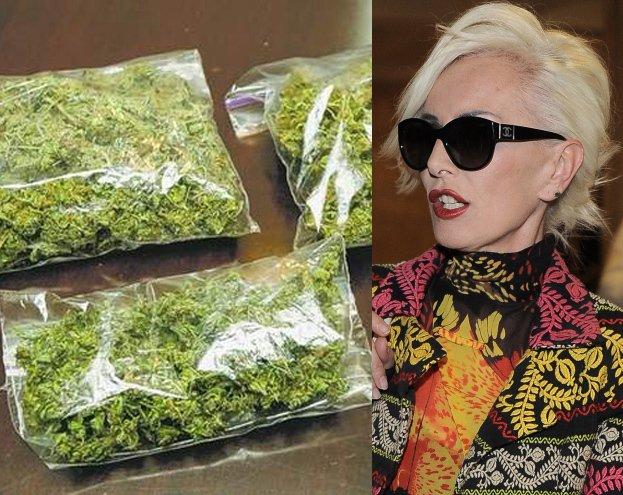 kora-marihuana-92900