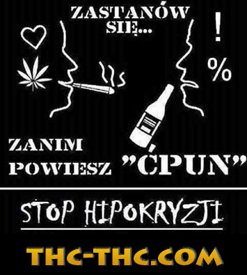 zastanow-sie-marihuana-vs-alkohol-63628