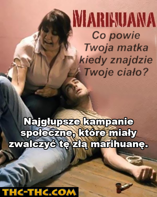 najglupsze-kampanie-spoleczne-ktore-mialy-zwalczyc-te-zla-marihuane