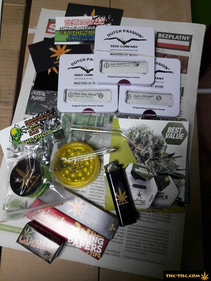 Nasiona Marihuany, Nasiona Konopi, THC Sklep, SeedBank, SeedBanki, Można, Kolekcjonować, Zbierać