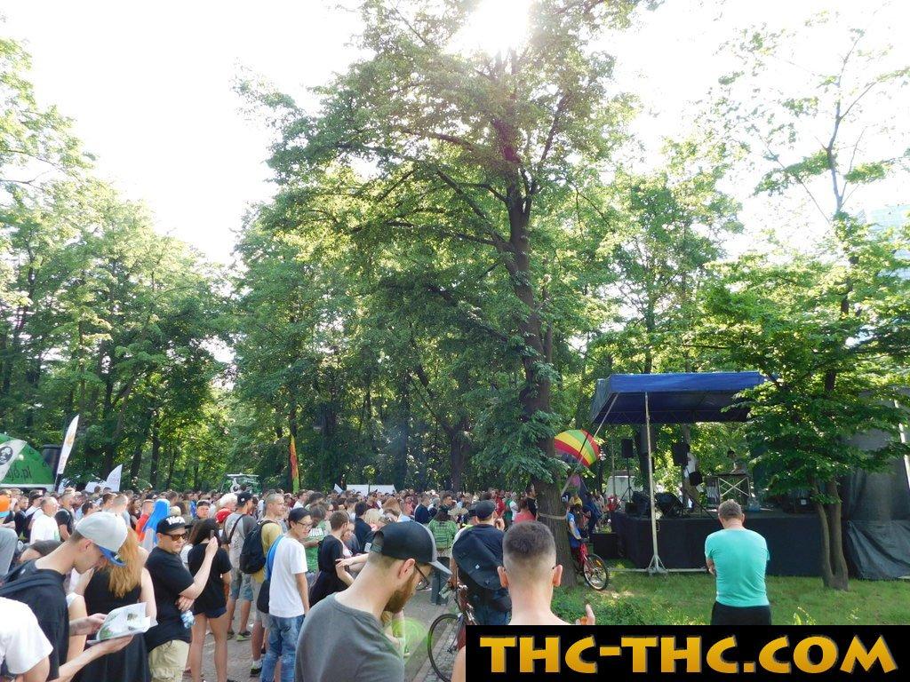 marsz-wyzwolenia-konopi-2016