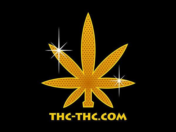 nasiona marihuany, konopi, thc-thc