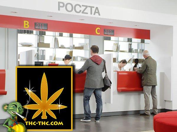 poczta-polska-82728