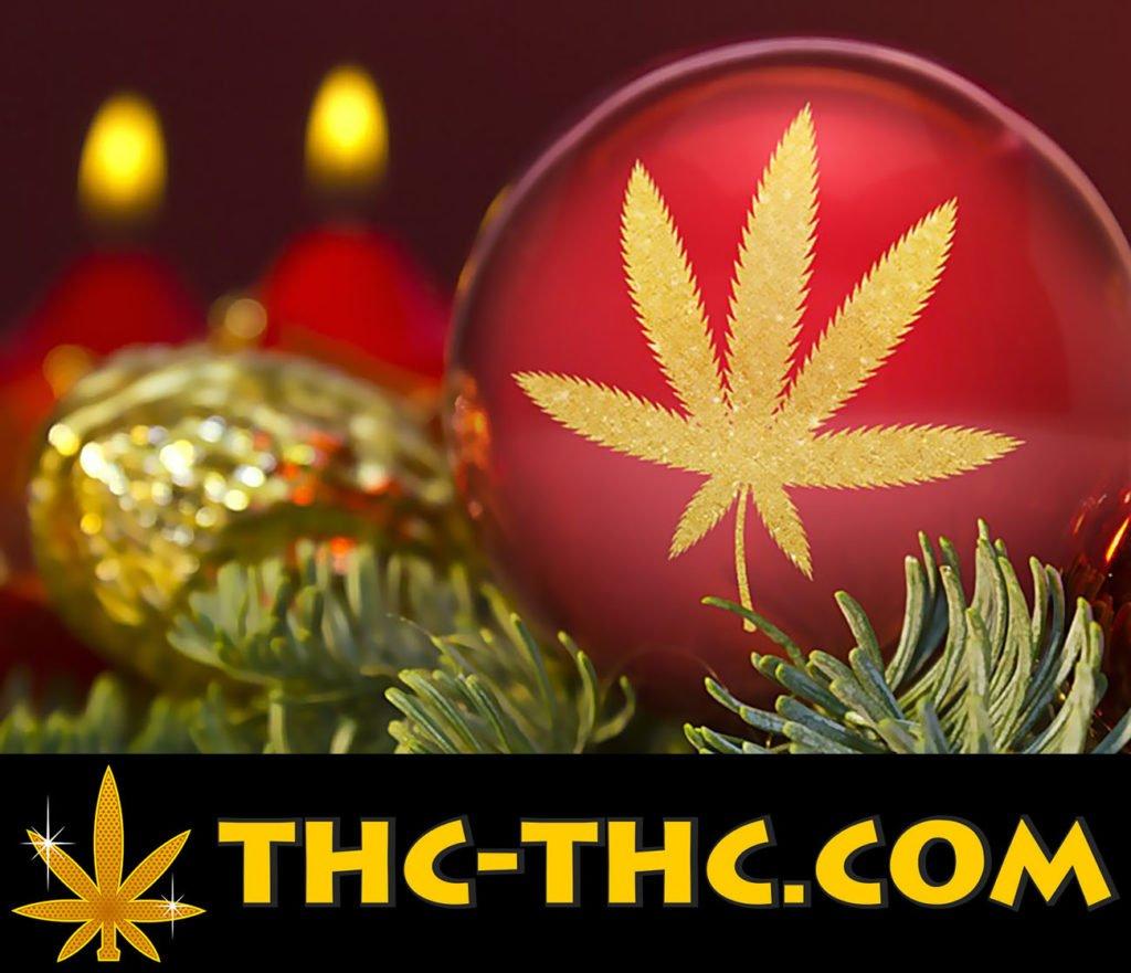 Święta, Bożego Narodzenia, Życzenia, Okazje, Sklepie, Sklep, THC, Nasiona, Marihuany, Konopi, Cannabis
